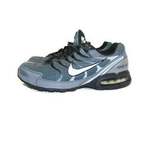 Nike Air Max Torch 4 Running Athletic Sneakers